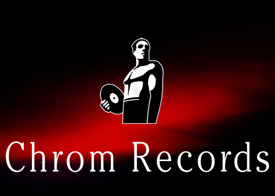 chrom records 1999