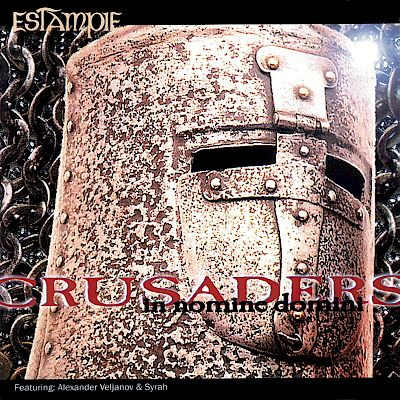 Estampie - Crusaders