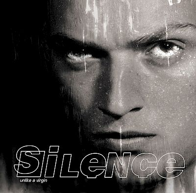 Silence - Unlike a Virgin