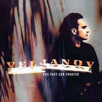 Veljanov - The Past and Forever Single